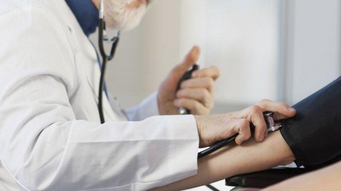 Cara Membuat Surat Keterangan Sehat sebagai Syarat Pemberkasan CPNS, Simak Prosedurnya