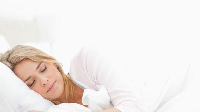10 Tips Ampuh Bikin Tidur Nyenyak Tanpa Gangguan, Ciptakan Kamar Tidur yang Nyaman