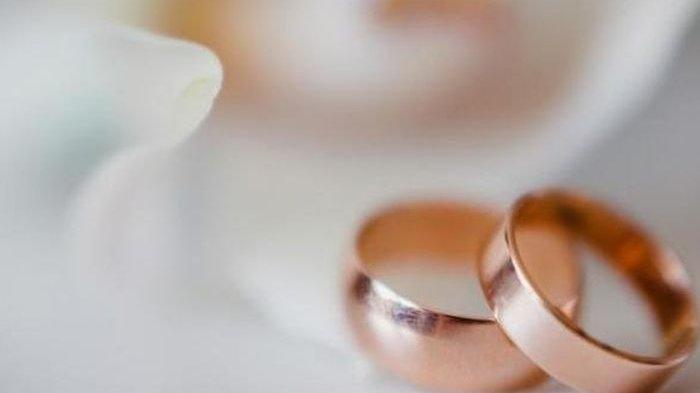 25 Kata Bijak untuk Kamu yang Akan Menikah, Yakinkan Dulu Hatimu Sebelum Menuju Akad