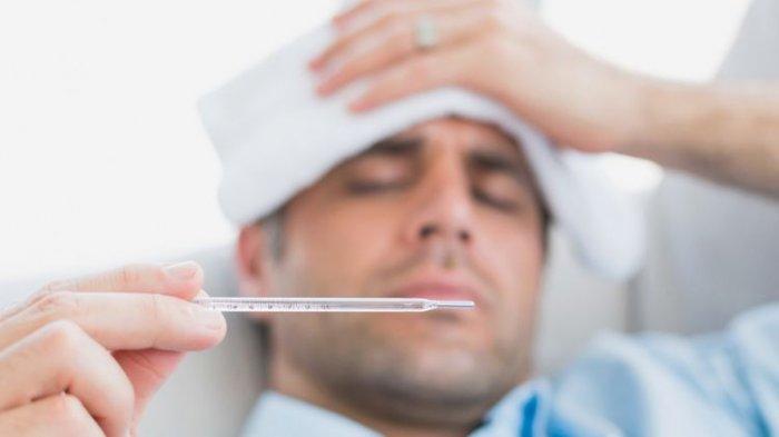 Hati-hati, Inilah 5 Tanda Tubuh Terinfeksi Tetanus yang Perlu Diwaspadai