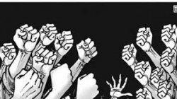 Nasib 6 Polisi yang Lepas Tembakan di Demo Mahasiswa Kendari, Naik Pangkat Pun Tertunda