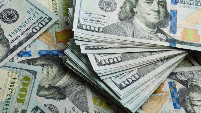 Pemerintah Tambah Lagi Utang Baru Rp 35,58 Triliun, Tenor Sampai 30 Tahun