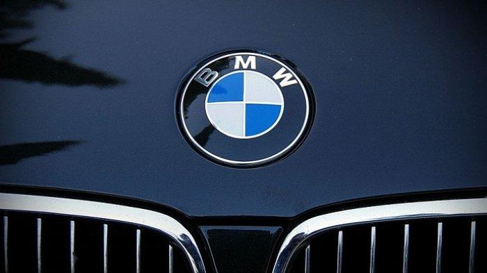 Fitur Kendaraan Baru saat Pandemi Covid-19, BMW Astra Pakai Kamera Pembaca Suhu Otomatis