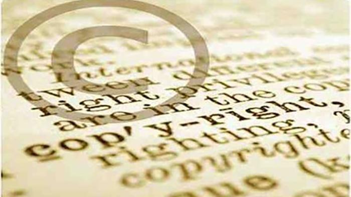 Cara Mengurus Hak Cipta Secara Online, Simak Tahapan dan Syarat yang Dibutuhkan