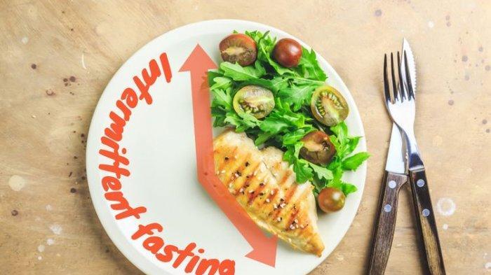 Cukup dengan Mengatur Waktu Makan Ternyata Bisa Mengurangi Risiko Terkena Penyakit Diabetes