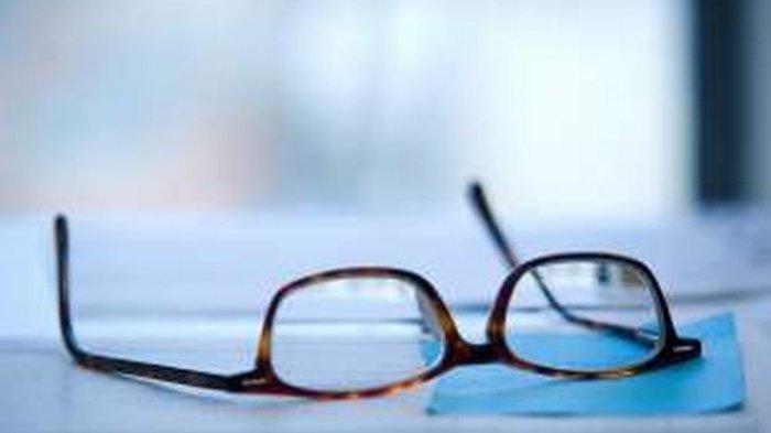 3 Cara Mudah Mencegah Kacamata Berembun saat Menggunakan Masker, Jadi Solusi ketika Berkendara