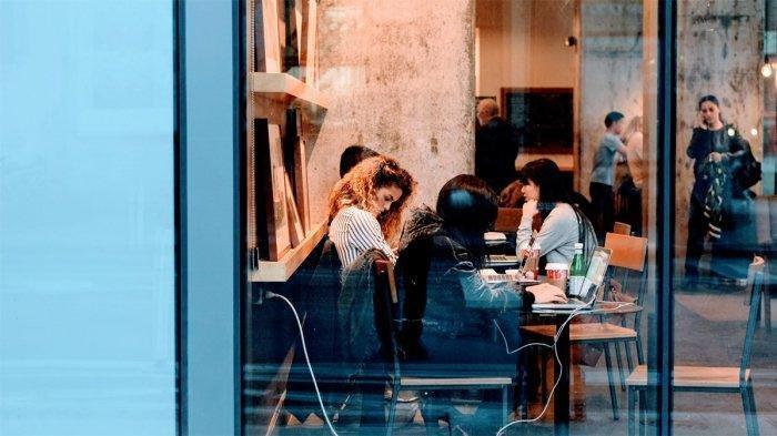 Inilah Rincian Tarif Royalti yang Harus Dibayar Kafe dan Restoran Jika Memutar Lagu