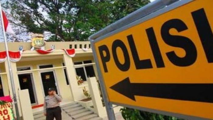 Syarat dan Cara Mengurus Surat Kehilangan di Kepolisian, Persiapkan Syarat-syarat Berikut