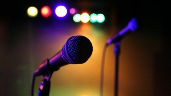 Terungkap, Korupsi Dana Bansos Covid-19 Ternyata Dipakai untuk Karaoke : Hiburan Hilangkan Penat