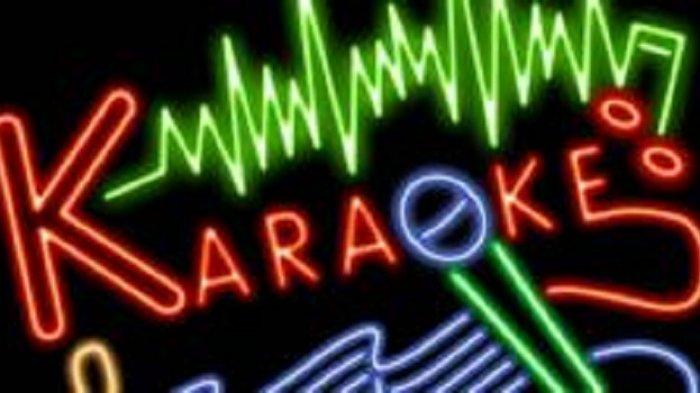 Tempat Hiburan Malam di Wonogiri Dilarang Buka, Termasuk Karaoke: Satpol PP Terus Pantau