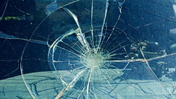 Menurun, Angka Kecelakaan pada H+1 Lebaran 2019 Mencapai 25 Kasus