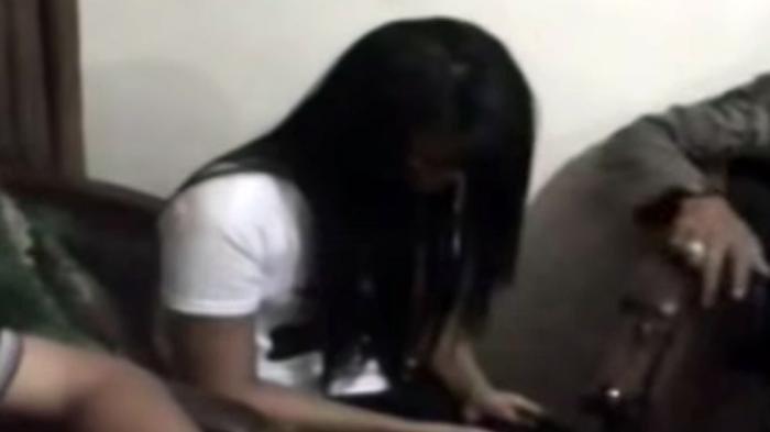Heboh Dokter Cabul di Mojokerto : Siswi SMP Disetubuhi di Bilik Periksa, Diberi Rp 1,5 Juta