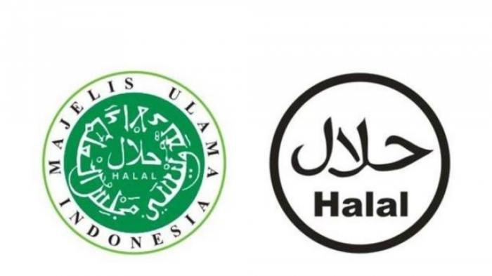 Cara Mendapat Label Halal MUI, Berapa Biaya yang Dibutuhkan untuk Mengurus?