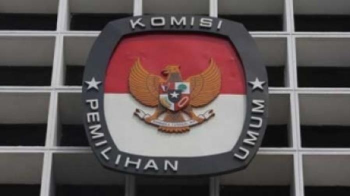 3 Calon Kepala Daerah Meninggal Akibat Covid-19, KPU : Sudah Ada Penggantinya