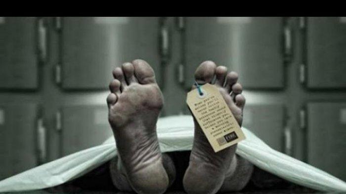 Ada Luka di Tubuh Pria Sragen yang Meninggal di Atas Tempat Tidur, Pembunuhan? Ini Jawaban Polisi