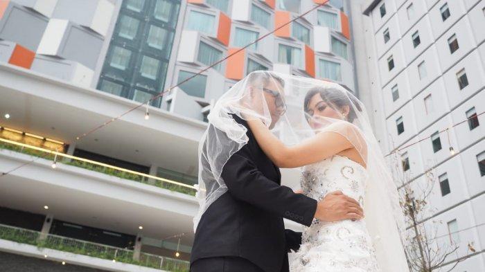 Rekor Pernikahan di Nguntoronadi Wonogiri, Sehari Ada 15 Pasangan yang Menikah