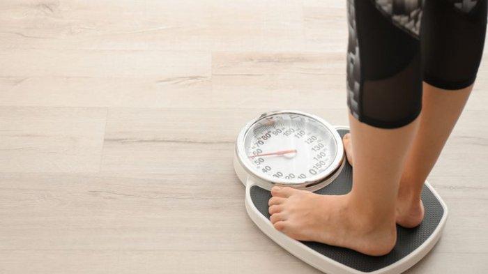 Mengenal Istilah Diet Yo-Yo dan Kebiasaan Penting Agar Terhindar dari Gangguan Kesehatan