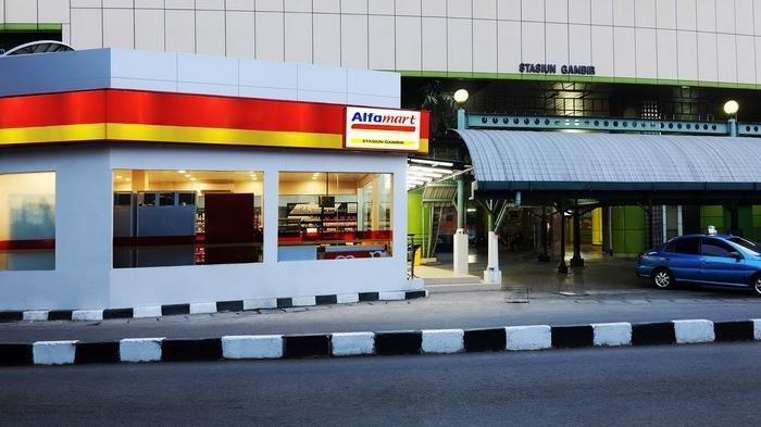 Promo JSM Alfamart 9-11 April 2021, Dapatkan Diskon Beras dan Sirup untuk Persiapan Ramadhan