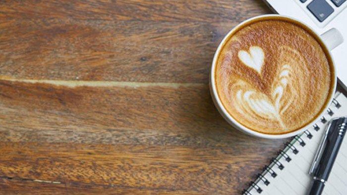 Tes Kepribadian: Minuman Kopi Kesukaanmu Mencerminkan Kepribadianmu, Kamu Suka Tubruk Atau Latte?