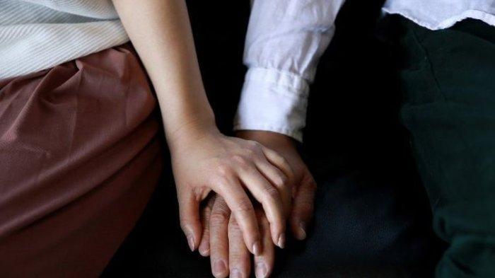 Warga Bulu Sukoharjo Digegerkan Dugaan Skandal Selingkuh Pejabat Desa Kedungsono dengan Teman Wanita