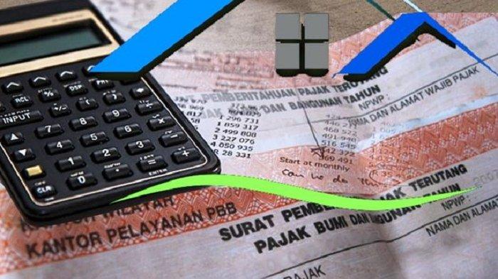 Wali Kota Solo FX Hadi Rudyatmo Akan Saksikan Pengundian Hadiah PBB Tahap I Tahun 2019