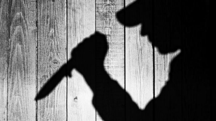 Tragis, Istri Usia 14 Tahun Tewas di Tangan Suami Sendiri, Berawal dari Tepergok Chat dengan Mantan