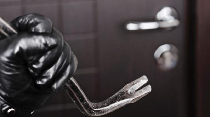 Terlilit Hutang Pinjaman Online, Kepala Toko Alfamart Nekat Manipulasi Pencurian di Tokonya