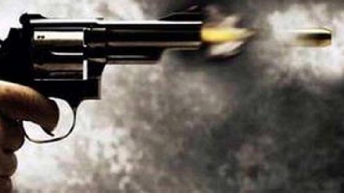 Sebuah Kasino di Las Vegas Ditembaki, Sejumlah Orang Dilaporkan Jadi Korban