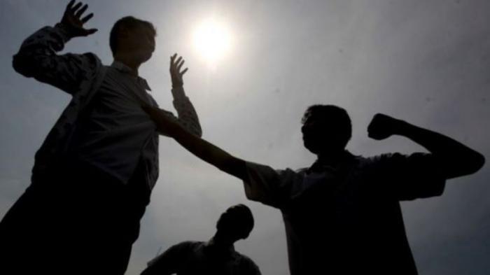 Akibat Keributan Warga di Mesuji, Seorang Warga Tewas, Ribut Karena Saling Klaim Lahan