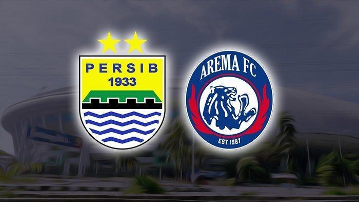 Piala Walikota Solo Pakai Sistem Gugur, Arema FC Siap Habis-habisan Hadapi Persib di Awal Turnamen