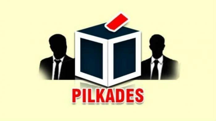 Pilkades 11 Desa di Kabupaten Boyolali Dilaksanakan Pada 15 Desember, Dilakukan dengan Protkes Ketat