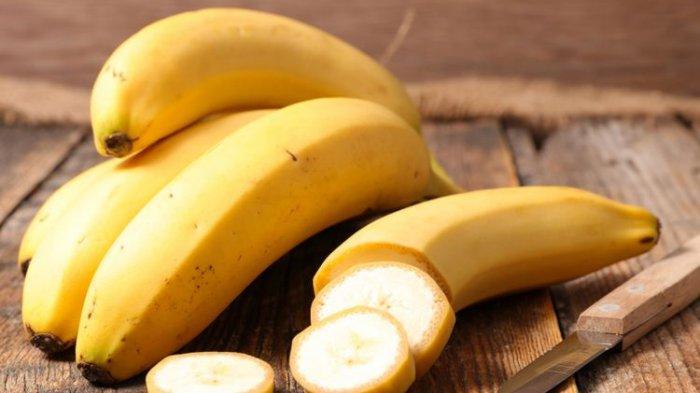 10 Buah yang Mengandung Serat Tinggi, Baik Dikonsumsi Setiap Hari: Mulai Apel hingga Pisang
