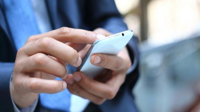 Jelang Lebaran, Inilah 5 Aplikasi dan Akun Media Sosial yang Berikan Informasi Diskon Lebaran