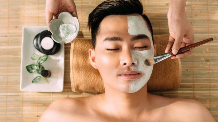 5 Manfaat Mayones bagi Kecantikan yang Jarang Diketahui: Membuat Kulit Semakin Flawless