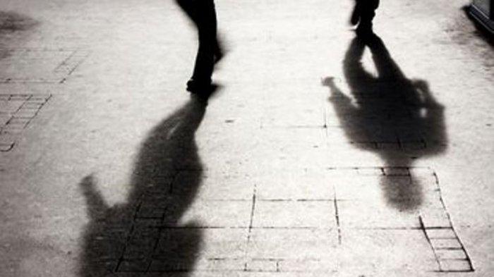 Sederet Fakta Prostitusi Online yang Menyeret Artis TA: Disebut Kelas Atas hingga Beroperasi 4 Tahun