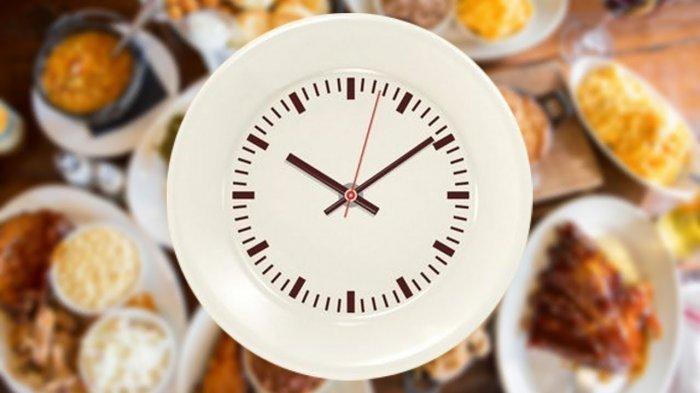 Hati-hati, Hindari Kombinasi Makanan Ini saat Berbuka Puasa karena Bisa Mengganggu Pencernaan