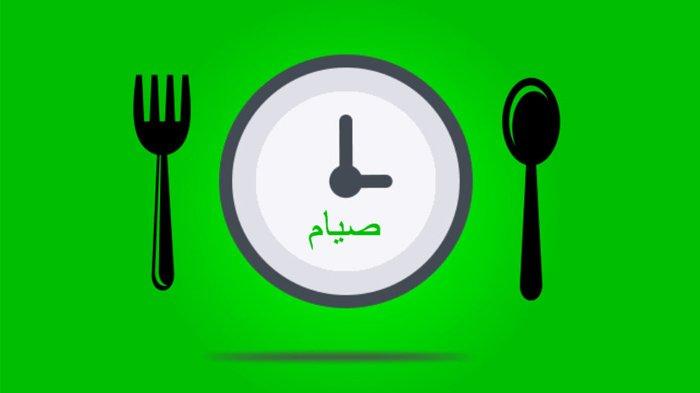 Jadwal Imsakiyah dan Waktu Buka Puasa di Wonogiri Kamis (16/5/2019), Tips Beraktivitas di Ramadan