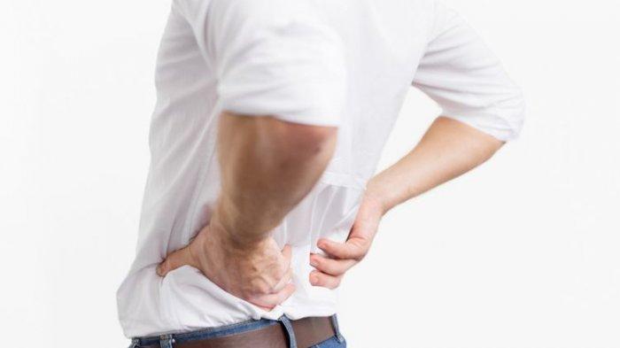 Bahaya Duduk Terlalu Lama Jangan Dianggap Sepele, Bisa Berdampak Buruk untuk Kesehatan