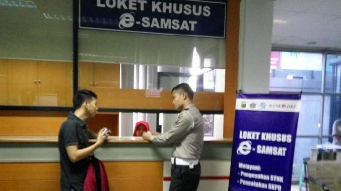 Gratis Balik Nama Kendaraan Bermotor di Jateng, Simak Persyaratannya