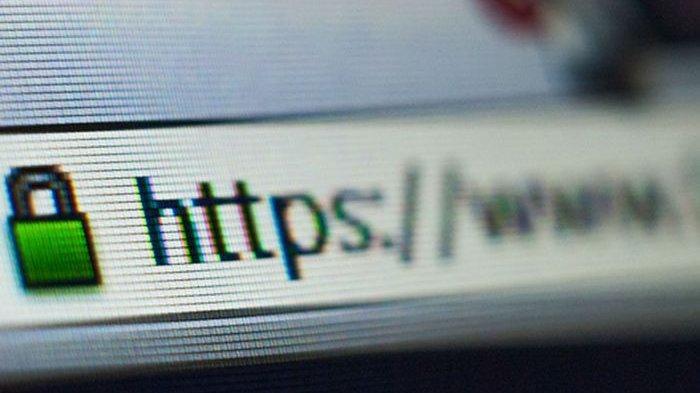 Situs Porno dan Radikal Sulit Diblokir, Kendalanya Malah di Kominfo Sendiri? Berikut Penjelasanya