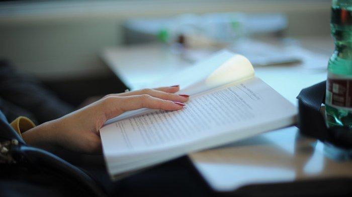 Cara Cepat Download File Dokumen Tanpa Harus Log In Cocok Bagi Mahasiswa Yang Sedang Skripsi Halaman All Tribun Solo