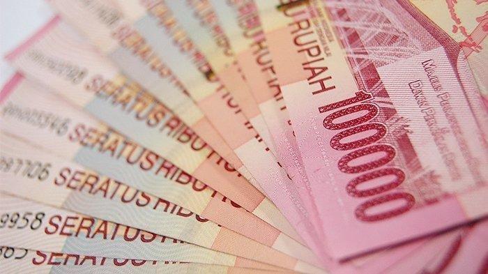 Ilustrasi  Subsidi Gaji Rp 2,4 Juta untuk Karyawan