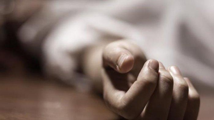 Gara-gara Cemburu, Pria di Jakarta Nekat Bunuh Diri Loncat dari Flyover Senen