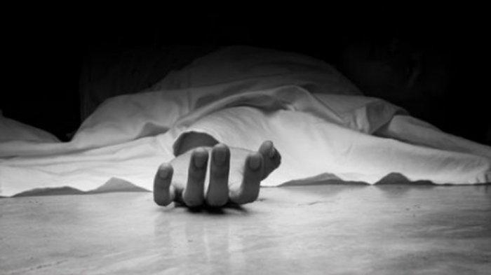 Hilang 10 Hari Akibat Terseret Ombak Pantai di Bantul, Jasad Pria Asal Klaten Ditemukan di Malang