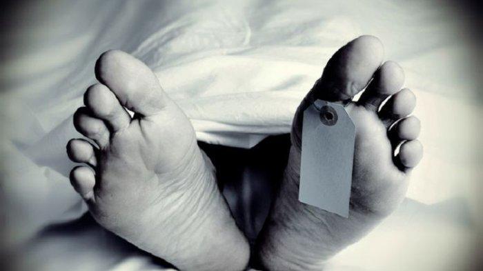 Bukan Pembunuhan, Kakek di Sragen yang Tewas Penuh Luka di Tubuhnya Diduga karena Gigitan Tikus