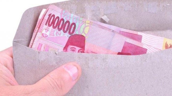 Soal Subsidi Gaji, Perusahaan Diminta Serahkan Nomor Rekening Karyawan Paling Lambat 31 Agustus