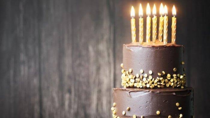 25 Doa dan Ucapan Selamat Ulang Tahun yang Baik. Cocok untuk Pacar, Sahabat, dan Keluarga