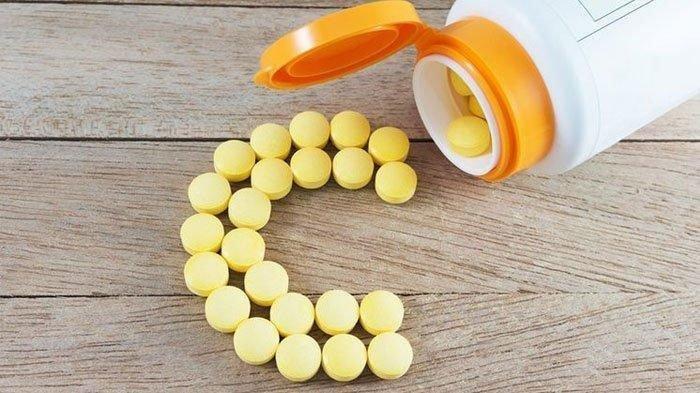 11 Gejala Kekurangan Vitamin C yang Perlu Diwaspadai: Kulit Kering hingga Tulang Lemah