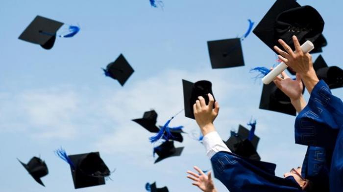 Inilah Universitas Terbaik Indonesia Versi THE World University Rankings 2020, UGM Peringkat 5