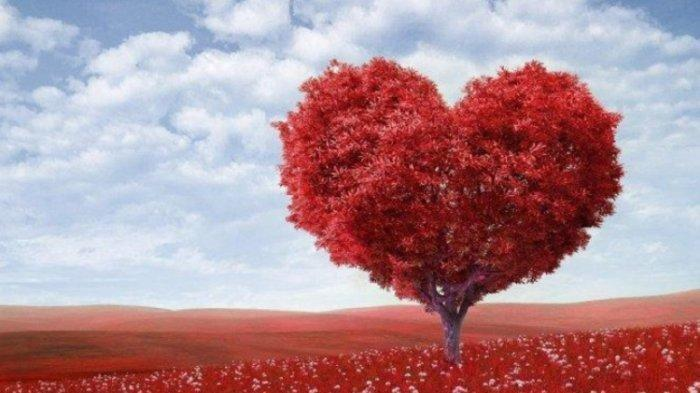 Ramalan Zodiak Cinta Sabtu 8 Februari 2020, Sagitarius Akan Lebih Perhatian pada Pasangan
